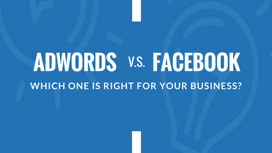 adwords-or-facebook-which-one-is-right-for-your-business