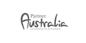 Partner Australia