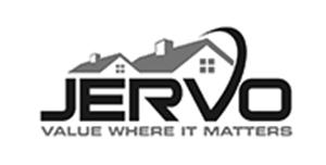 Jervo Renovations