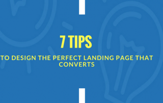 7-tips-to-design-the-prefert-landing-page-that-converts