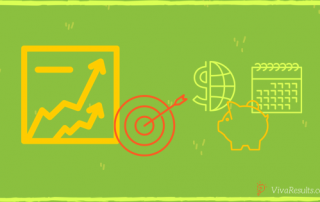 6 Proven Tips  to Get Stellar AdWords Results
