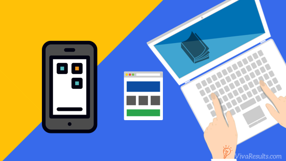 Why You Need Digital Marketing Strategy for Mobile Website
