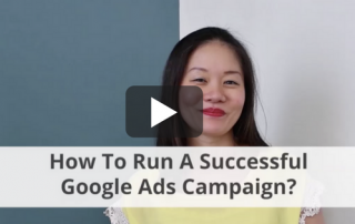 How to Run a Successful Google Ads Campaign