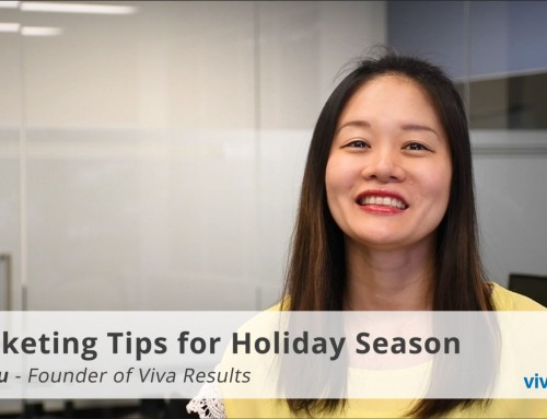 3 Tips to Market Your Business for Holiday Season